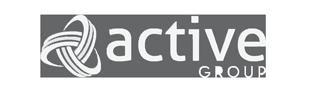 Active Biz